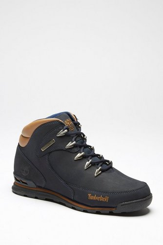 Image for Timberland Euro Rock Hiker Boots from studio a4802dea73fb