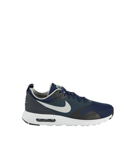 Image for Nike Air Max Tavas Trainer from studio