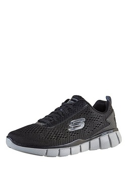 Skechers Equalizer 2.0 Settle The Score Trainer