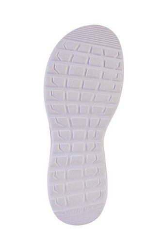 041ed67d83b1 Image for Skechers Counterpart Breeze Warped Sandal from studio