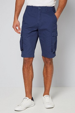 Twisted Gorilla Cargo Short