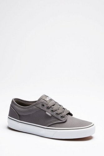 c297989aaf Image for Vans Atwood Canvas Pumps from studio