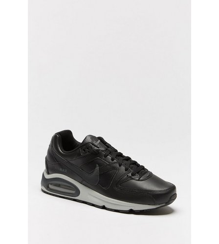 brand new 53043 c7644 Nike Air Max Command Leather Trainers   Studio