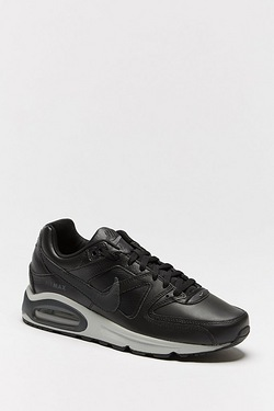 Nike Air Max Command Leather Trainer