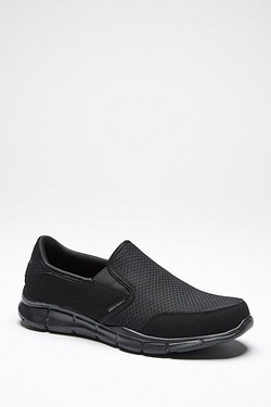 Skechers Equalizer Persistant Slip On