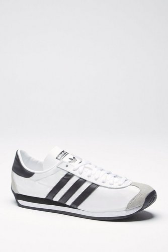 quality design 2c075 72cfa Image for adidas Originals Country OG Trainer from studio