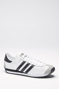adidas Originals Country OG Trainer