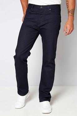 57c11dae0a Armani J21 Jeans