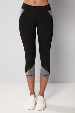 Only Play Malica ¾ Training Tights