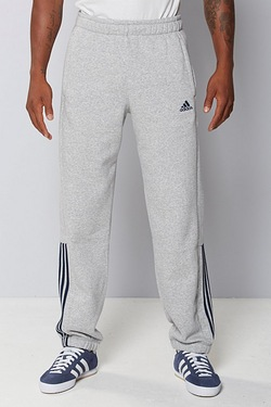 Mens Adidas Essentials Jog Pant