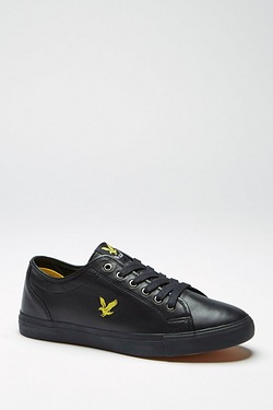 Lyle and Scott Teviot Trainer