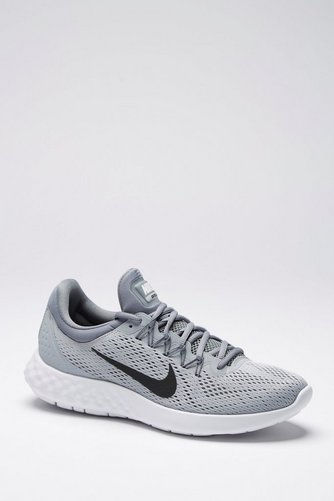 63cc5c7bd44 ... cheap image for nike lunar skyelux trainers from studio 9c40a ebbd7