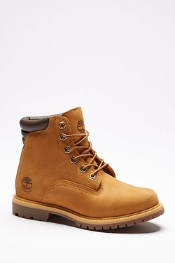 "Timberland Waterville 6"" Boot"