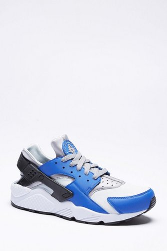 best authentic b1f79 6efd3 Image for Nike Air Huarache Run Ultra Trainers from studio