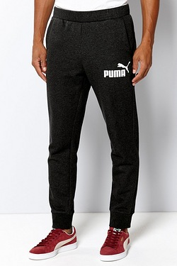 Puma Essential Fleece Jog Pant