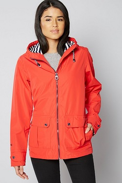 Regatta Bayeur 11 Jacket