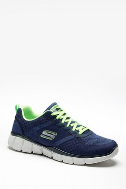 Skechers Equalizer 2.0 Trainer