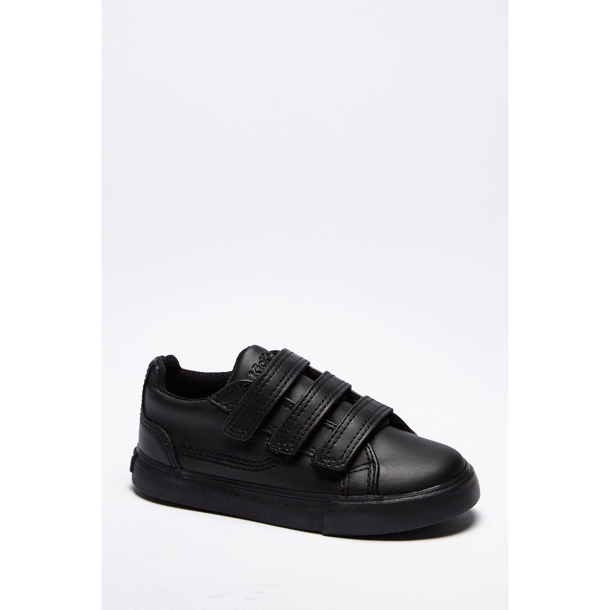 Image of Boys Kickers Tovni Trip Trainers