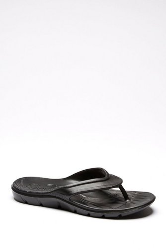 0dee0d85507a41 Image for Skechers Beaching It Eva Thong Sandals from studio