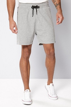 Jack and Jones Sweat Short