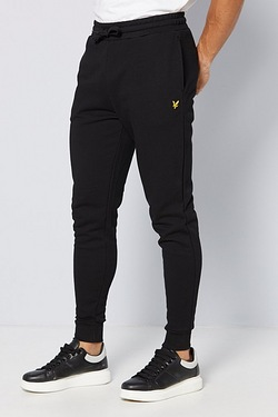 Lyle and Scott Jogger