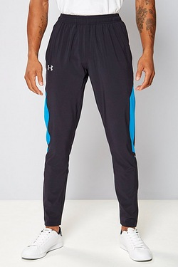Under Armour No Breaks Tapered Pant