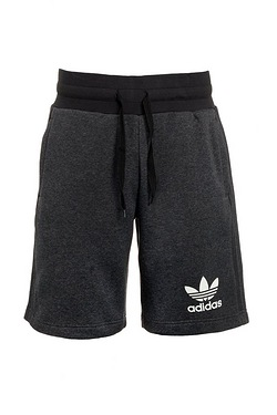 Adidas Originals Short