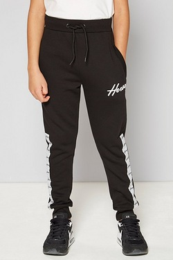 Boys Beck and Hersey Tape Jogger