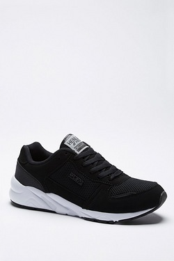Henleys HX950 Trainer