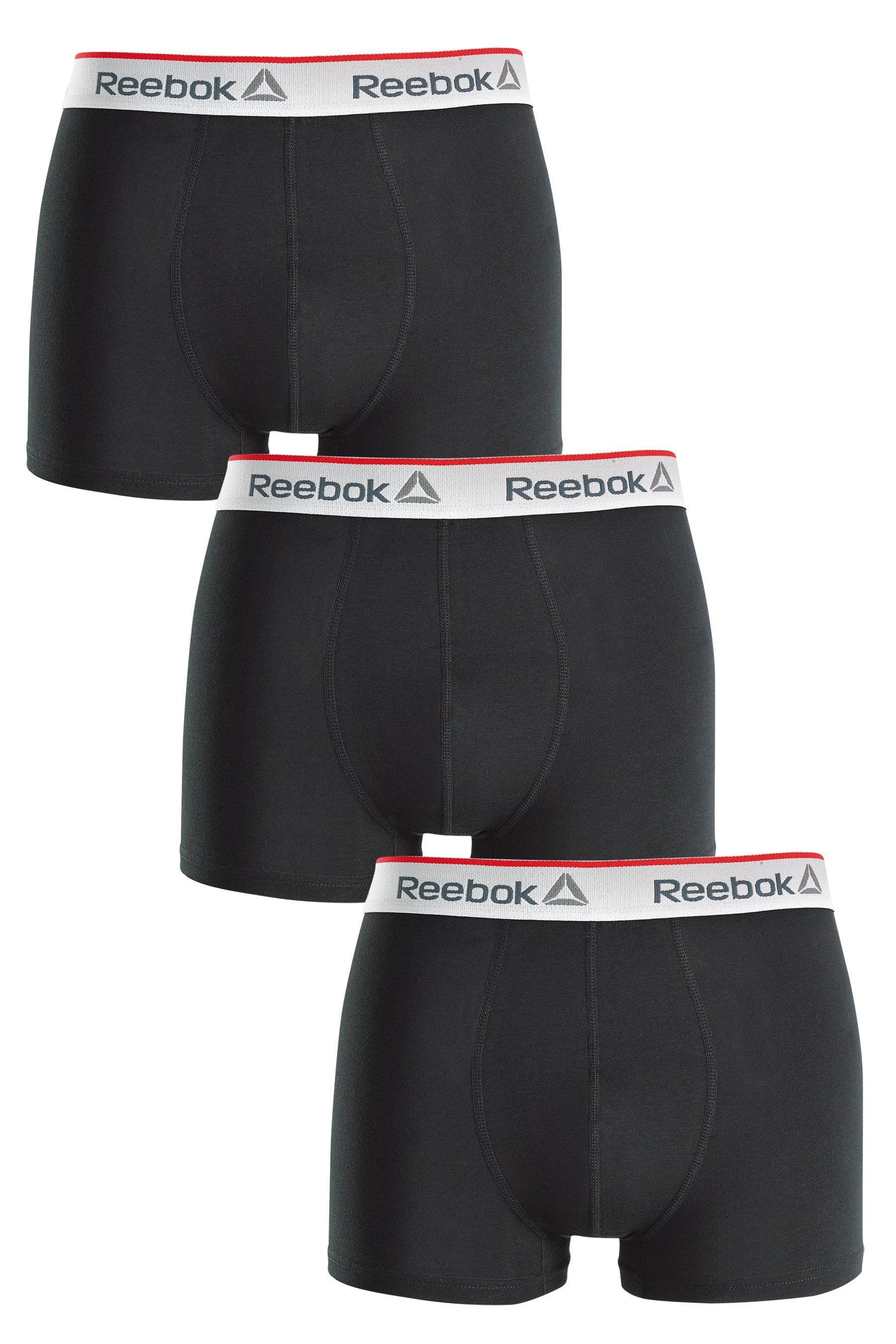 reebok shoes pump men s underware boxers break to heal