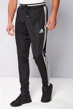 Mens adidas Condivo 16 Training Pant