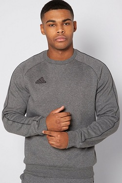 adidas Core 15 Sweat Top