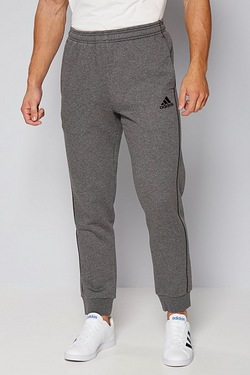 adidas Core 18 Sweat Pant