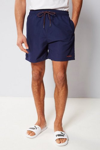 42aaf9049b1 Image for Pierre Cardin Swim Shorts from studio