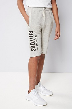 Boys Squad Short