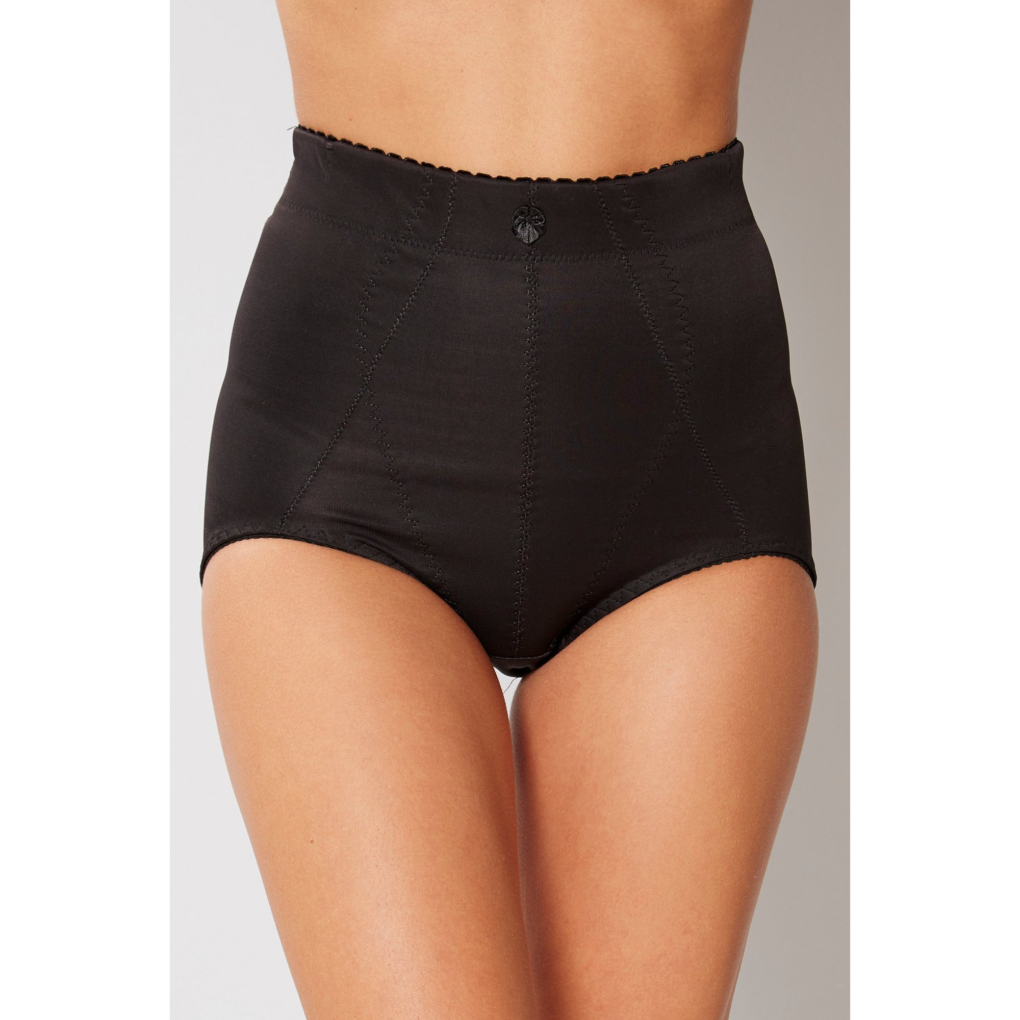 Image of Extra Firm Girdle