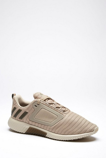 online retailer 792b3 1a471 adidas Climacool Trainers