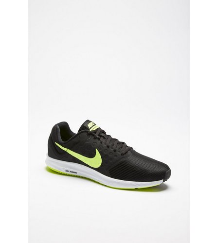 32b6d73cdc88 Nike Downshifter 7 Trainers