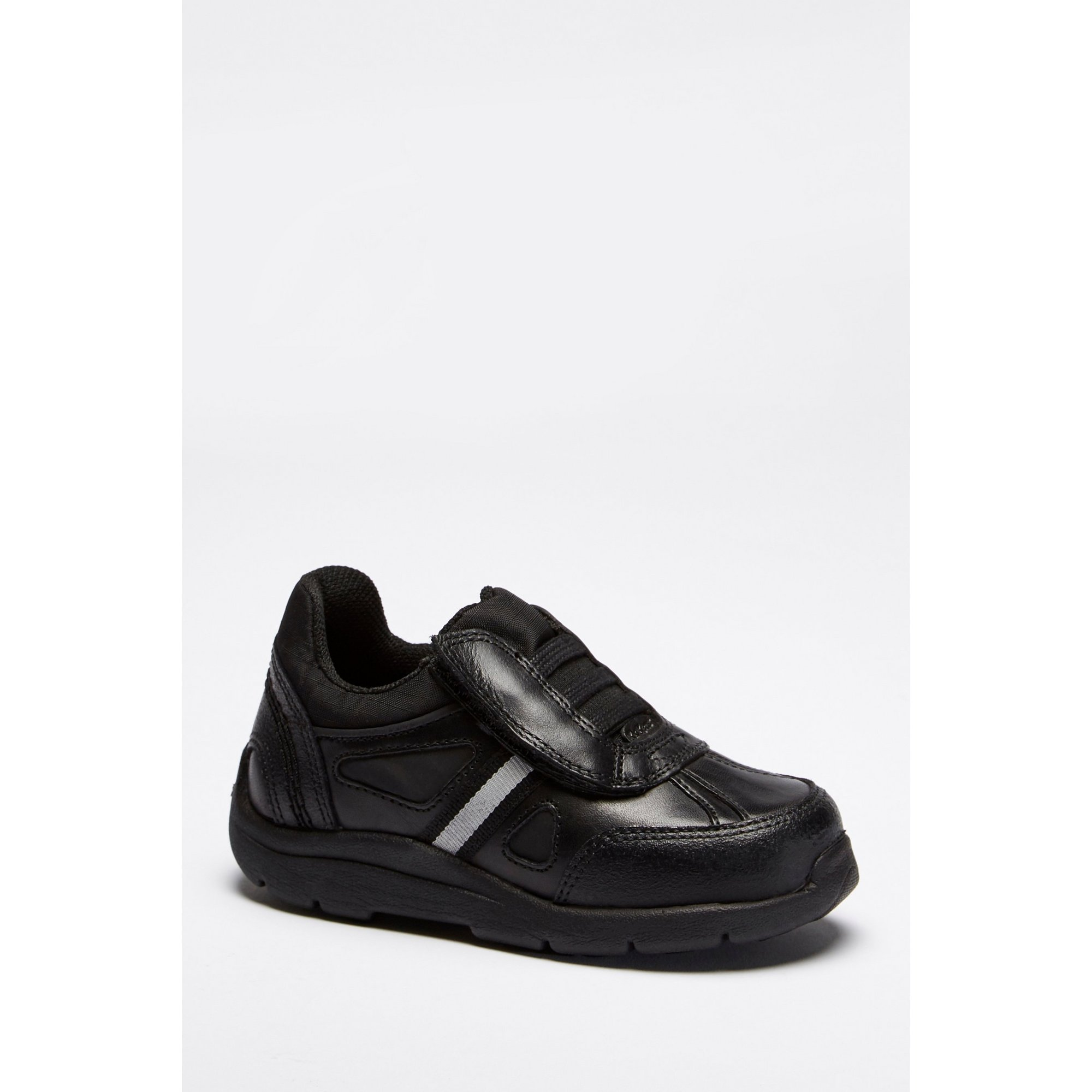 Image of Boys Kickers Moakie Shoes