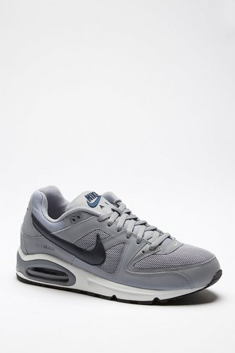 competitive price ee7a0 8344e Image for Nike Air Max Command Trainers from studio