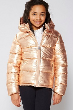 e3dace9095b4 Girls Coats
