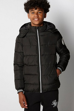 a4ba3b5d1dc9 Boys Coats