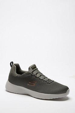 info for b74c0 75c5d Skechers Dynamite Trainers