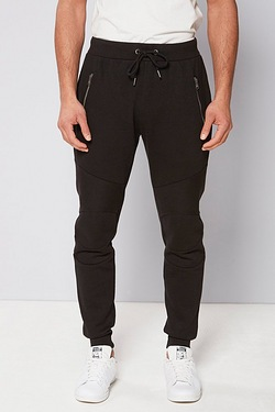 Mens Fashion Jog Pant