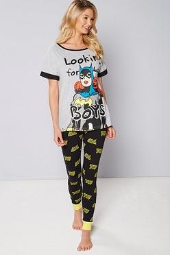 b67956c9ad Looking for Bad Boys Pyjamas