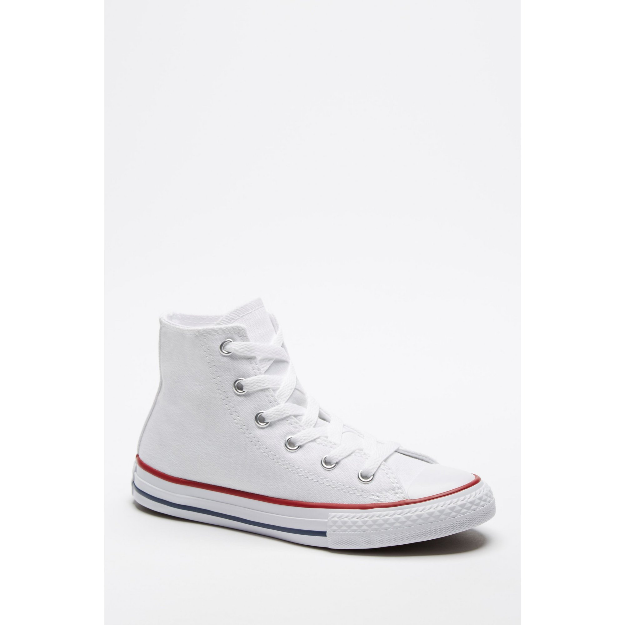 Image of Converse Junior Hi Top Trainers