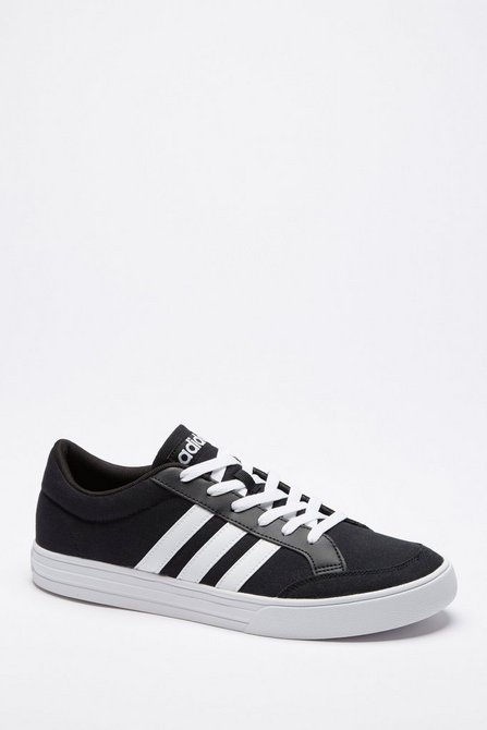 Image for adidas VS Set Trainers from studio de586ee224f8a