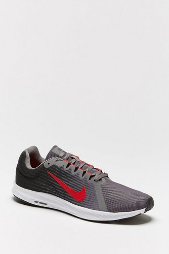 promo code 5b90f fda33 Image for Nike Downshifter 8 Trainers from studio