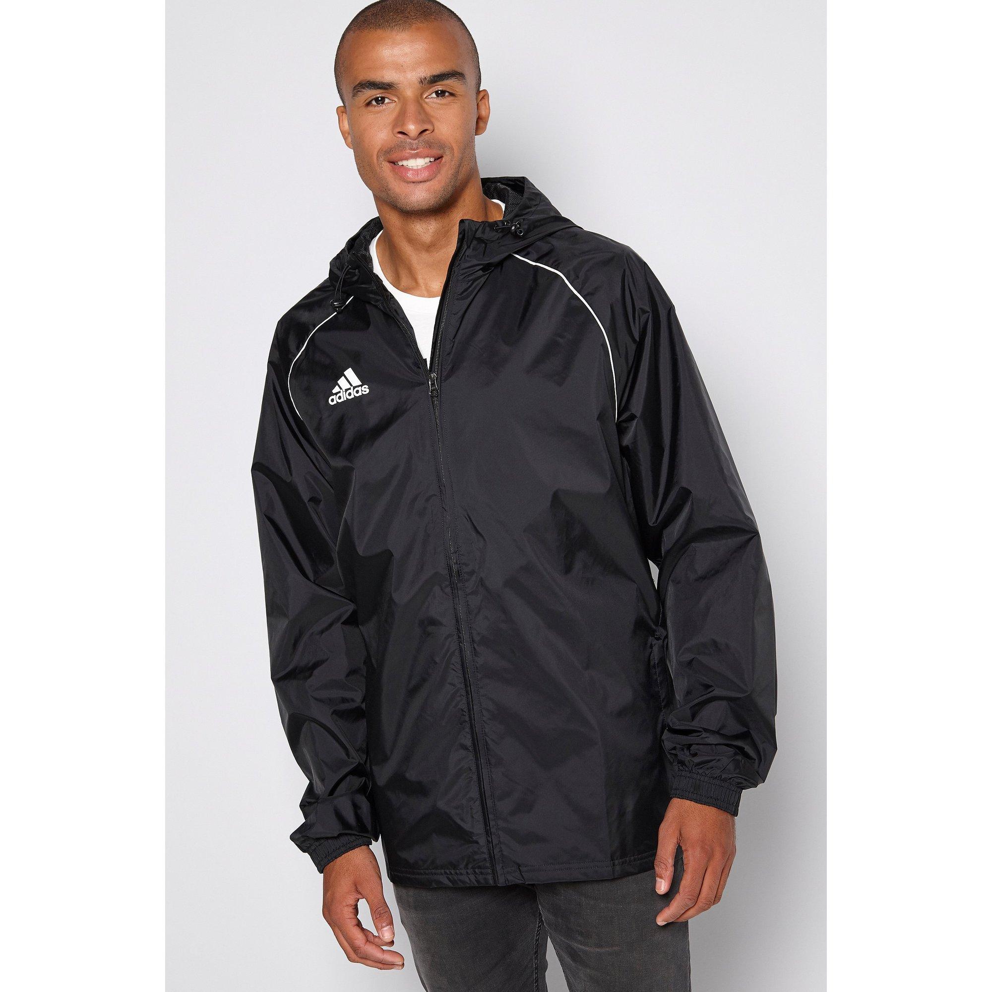 Image of adidas Core 18 Rain Jacket