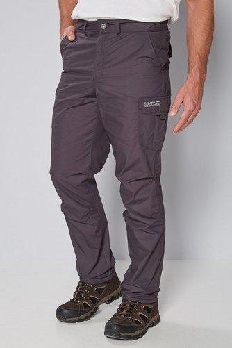 80b8473d85 Image for Regatta Delph Trousers from studio